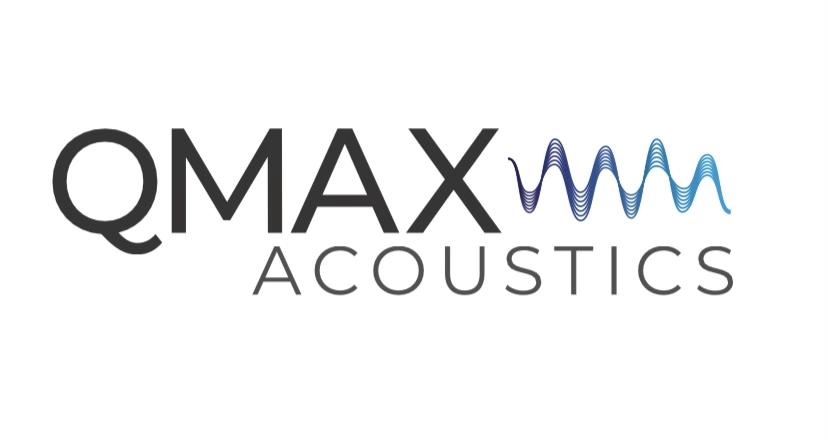 Qmax Acoustics